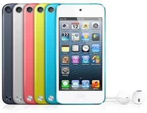 ipod-touch-2.jpg
