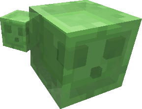 slimes.png