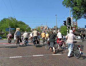 holland_bikes-1-.jpg