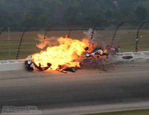 accident-en-F1.jpg
