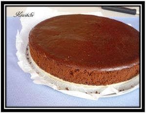 gateaux-choco-betteraves2.JPG