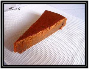 gateaux-choco-betteraves3.JPG