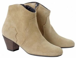 Isabel-Marant-Dicker-Suede-Ankle-Boots-Beige.jpg