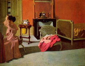 felix-vallotton-woman-being-capped-1900.jpg