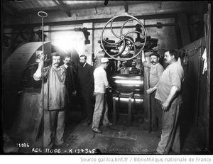 1910_Bi-metal_atelier5.jpg