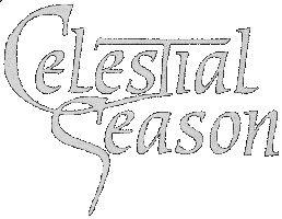 Celestial-Season---Logo.jpg