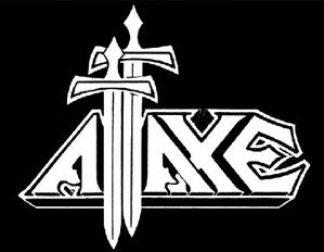 Attaxe---Logo--2-.jpg