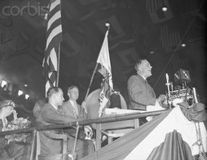 FDR-National-Democratic-Convention-1932.jpg