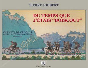 abois0-pierre-joubert-editions-delahaye.jpg