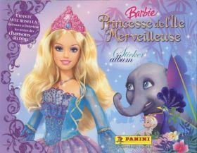barbie-princesse-ile-mysterieuse.jpg