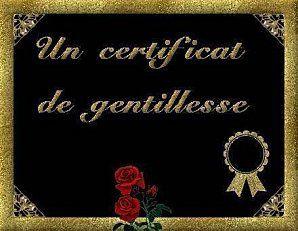 Certificat-gentillesse-1-