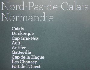 033r Phares Nord P-C&Normandie 9