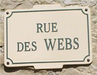 vignette-rue-des-webs