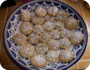 biscuits-fourres-aux-dattes.jpg