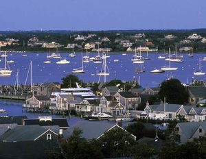 nantucket.jpg