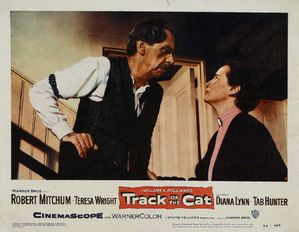 track-of-the-cat 8