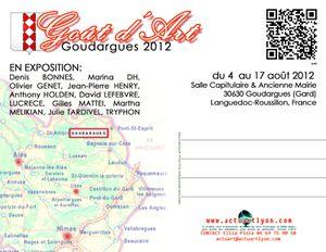 GOUDARUES2012verso-copie-copie-1.jpg