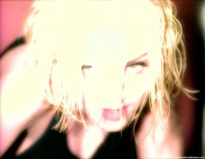 madonna-express-yourself-video-cap-0046.jpg