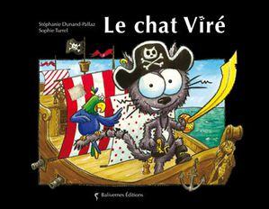couv-Chat-Vire-2.jpg