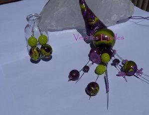 parure-violette-et-verte-pomme.jpg