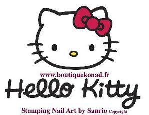 logo-hello-kitty--2-.jpg