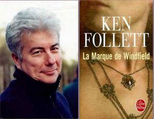 Ken Folett