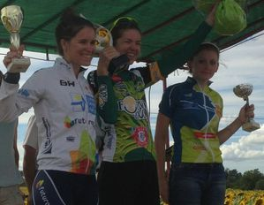tour_charente_podiumfinal-2013.jpg