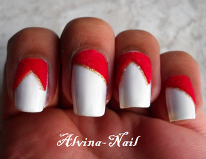 fluffy-rouge-2--Alvina-Nail.png