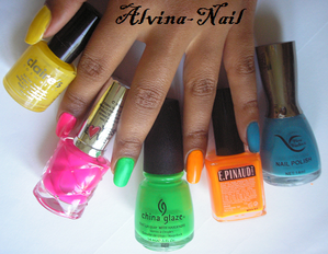 fluo-stabilo3--Alvina-Nail.png