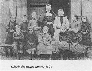 ecole 1893