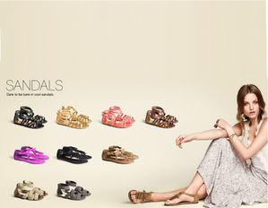 flats_shoes_hm_20111-copie-1.jpg