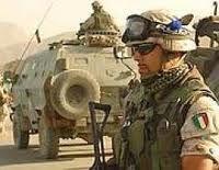 afghanistan militari italiani portano a termine operazione