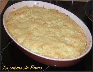 gratin pâte cyril lignac 9