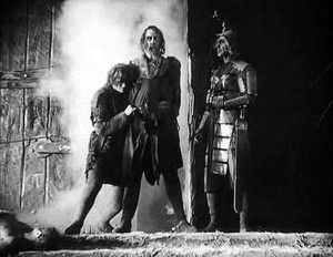 [1924] Die Nibelungen Siegfried Fritz Lang (11)