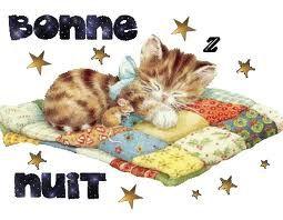 bonne nuit 4