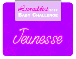 http://img.over-blog.com/300x232/5/92/18/72/Challenges-lecture/jeunesse--1-.png