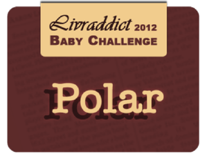 http://img.over-blog.com/300x232/5/92/18/72/Challenges-lecture/polarb.png