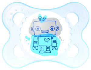 MAM-ClassiqueRobotBleu-Transparent-0-6.jpg
