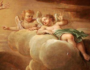 tableaux-eglise-le-chateau-011.JPG