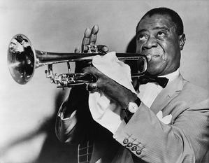 770px-Louis_Armstrong_restored.jpg