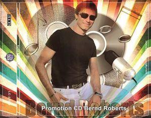 Bernd-Roberts---Vulkan_Cover.jpg