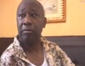 Gbagbo-capture.png