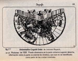 57-Universalior-Cogniti-Orbis--J-Ruysch--1508.jpg