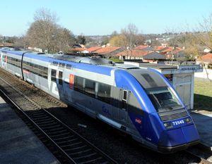 TGV_1275.jpg