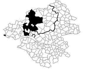 kart-I.jpg