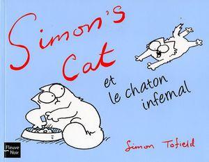 Simon'scat3