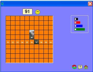 Playmaths-11-copie.jpg