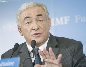 Dominique-Strauss-Kahn-DSK.jpg
