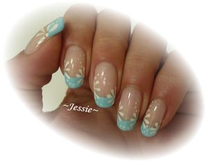 blog.french-turquoise-paquerette-blanche--1-.jpg