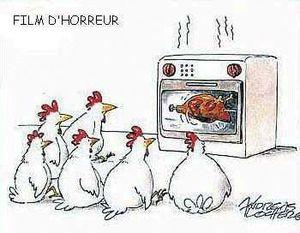 Bon Lundi Horreur-1-